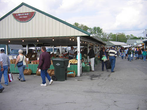 Lancaster-county-farmers-market