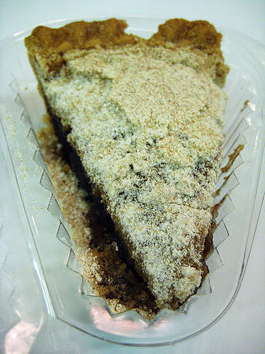 pennsylvania-dutch-shoofly-pie