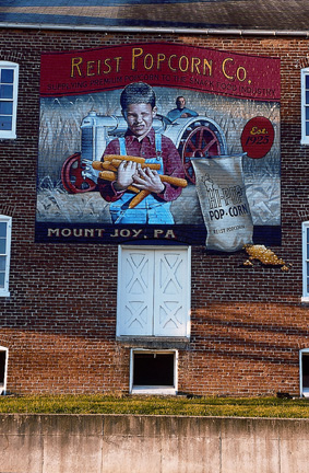 pennsylvania-dutch-country-advertisement