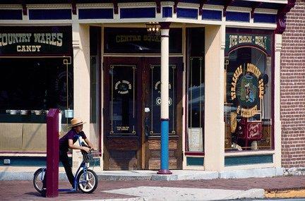 pennsylvania-dutch-country-store
