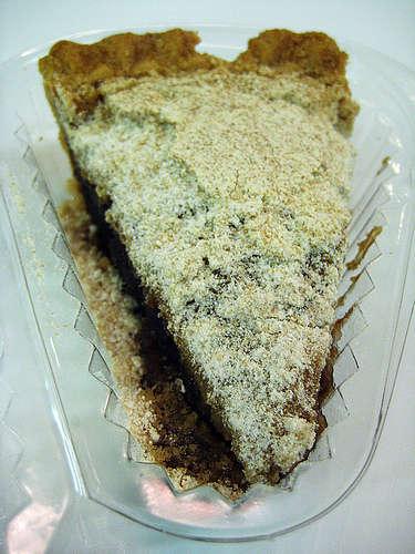 pennsylvania-dutch-shoofly-pie
